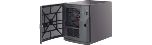 T50 Micro Tower