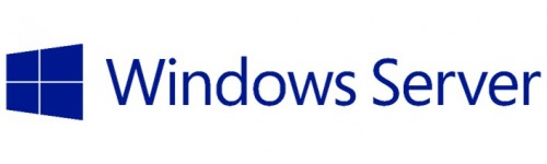 Software Windows Server