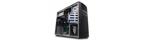 T102 Tower Xeon Scalable