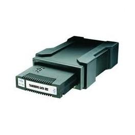 Drive RDX esterno USB 3.0