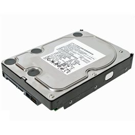 """Hard Disk 4TB 3.5"""" SATA3 7200rpm Ent. Edit. (24x7)"""