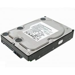 """Hard Disk 2TB 3.5"""" SATA3 7200rpm Ent. Edit. (24x7)"""